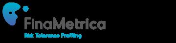 FinaMetrica Risk Tolerance Profiling