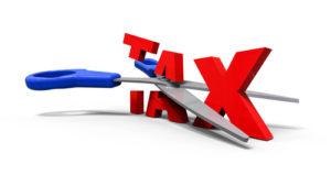Tax-Saving Tips